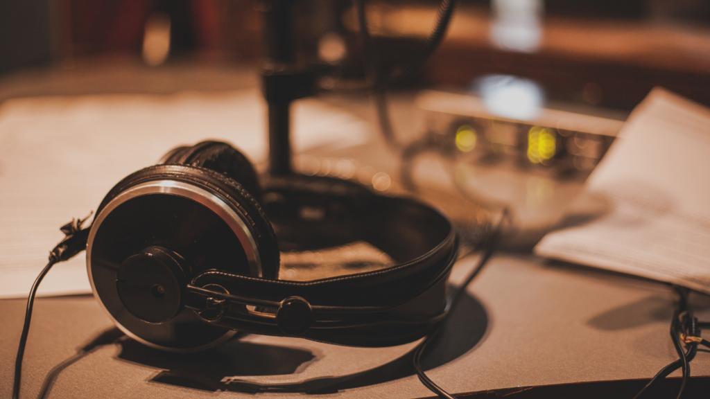 Cascina Verde su Radio24